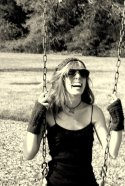 kendra swing pic