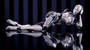 svedka-unsexy-robot